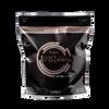 Energy Organic Drink Mix - 45 Servings - Flavorless (like water)