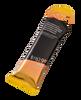 TORQ Energy Gel - Banoffee (w/ Guarana Caffeine) 15ct Box