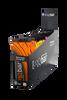 TORQ Bar - Variety Box