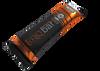 TORQ Organic Bar - Zesty Orange