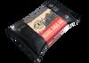 TORQ Explore Organic Flapjack - Ginger Cake 20ct Box