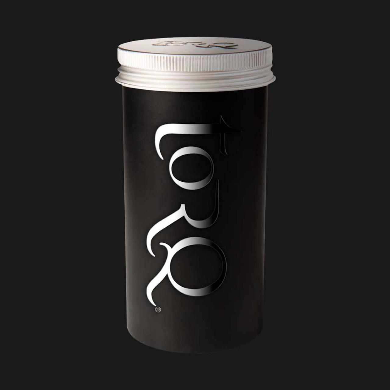 TORQ Travel Canister