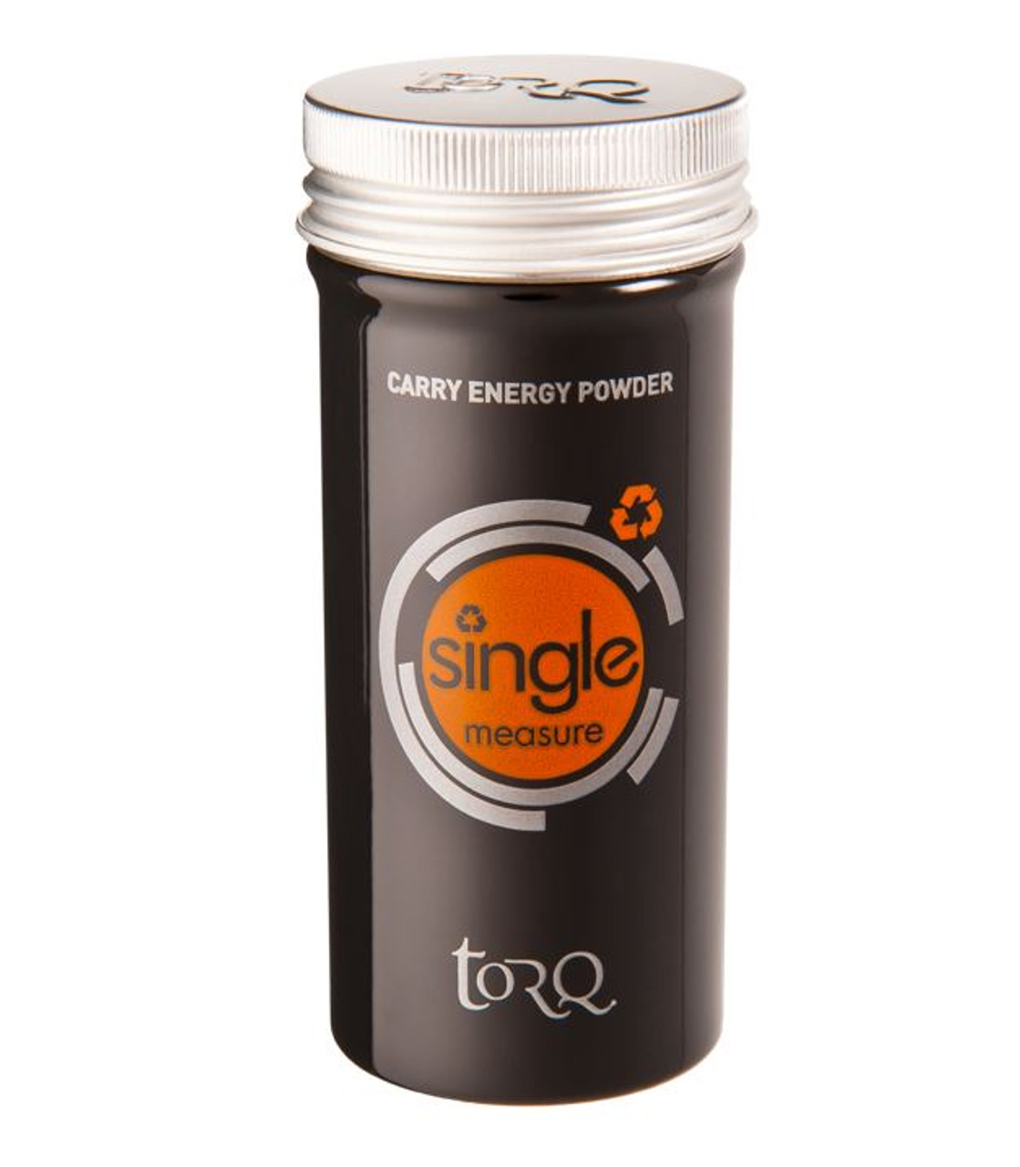 TORQ Single Measure Canister