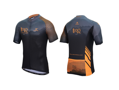TORQ Team Kit - Mens