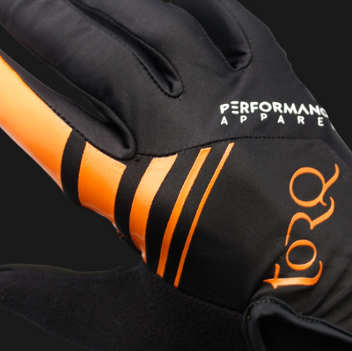 TORQ Summer (3 Season) Gloves