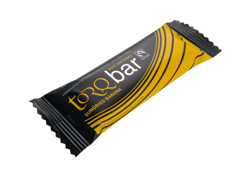 TORQ Bar - TEAM STOCK