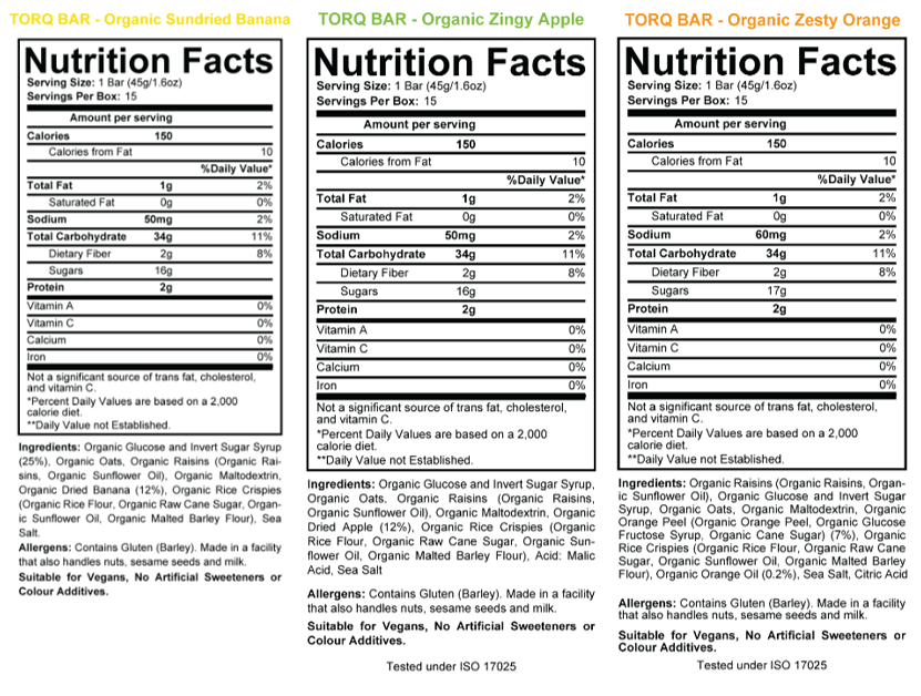 bar-compilation-3-flavors-nutrition-facts.png