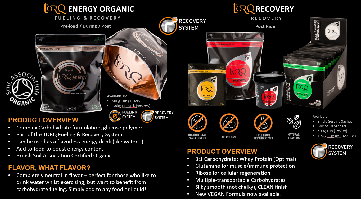 energy-organic-recovery-overview-image.png