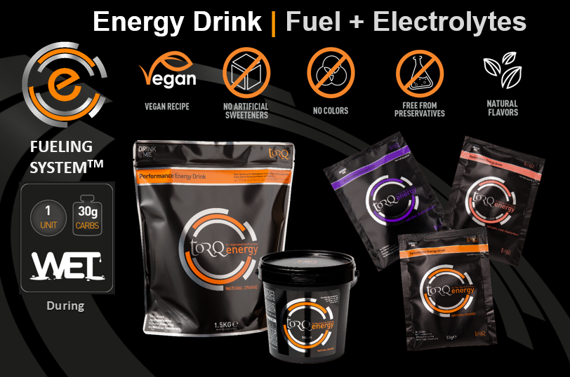 energy-web-overview-capture-3.png