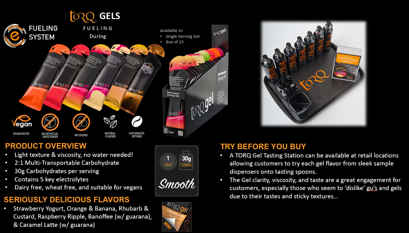 gel-overview-image.png