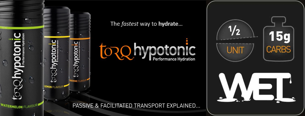hypotonic-overview.png