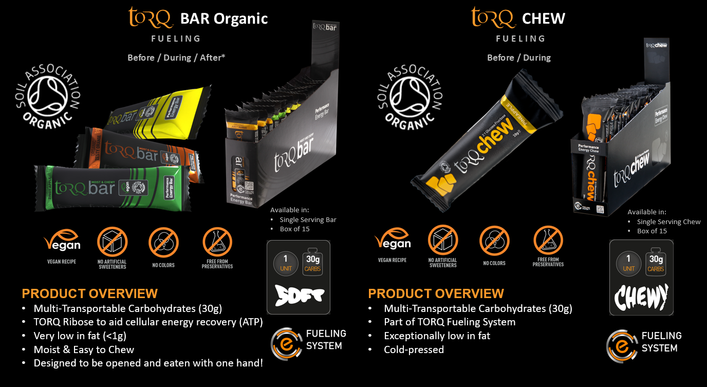 organic-bar-chew-overview-image.png