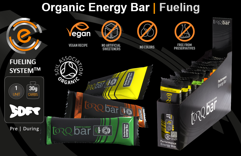 organic-energy-bar-product-category-main.png