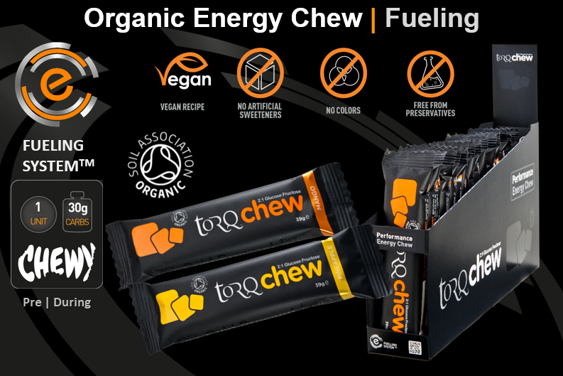 organic-energy-chew-product-category-main.png