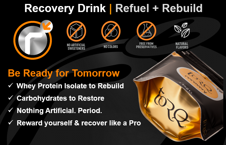 recovery-drink-web-graphic-main-2.png
