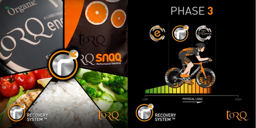 recovery-system-overview-phase3.png