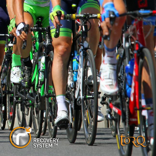 rs-riders-c.jpg