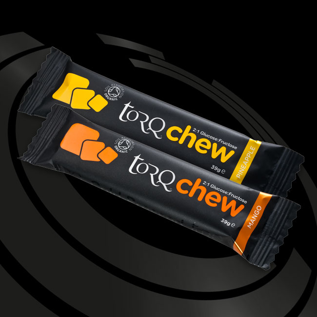 torq-chew-image-flavours.jpg