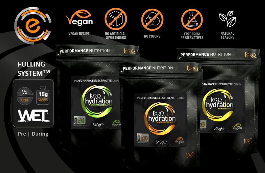 torq-hydration-category-main-image.png