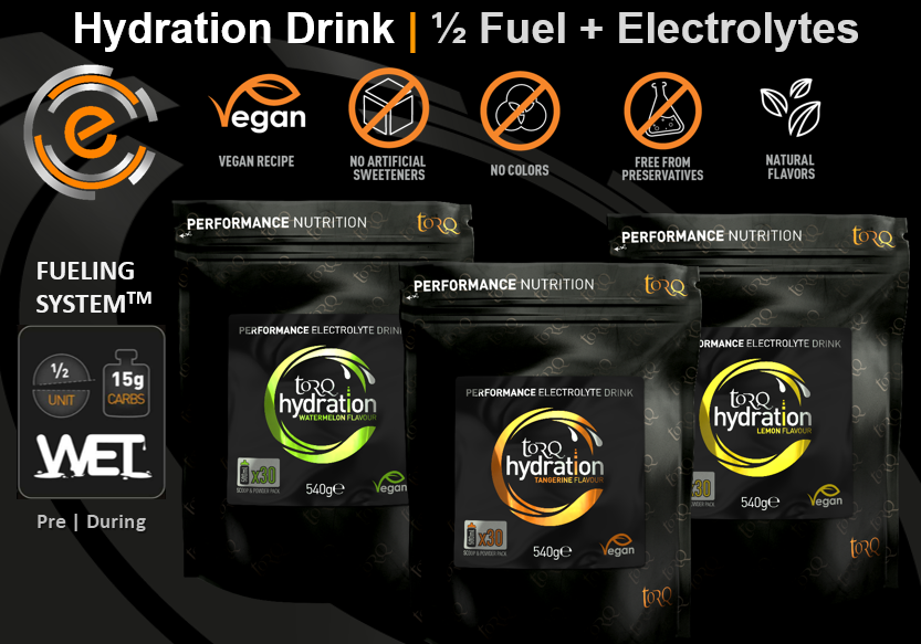torq-hydration-category-main-image1.png