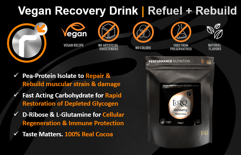 vegan-recovery-main-webpage-graphic-new-pouch-design.png