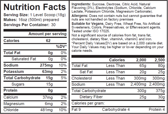 website-nutrition-facts-hydration-all-flavors.png