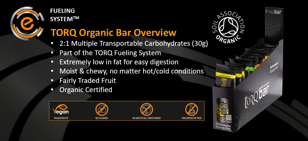 website-overview-organic-bars.png
