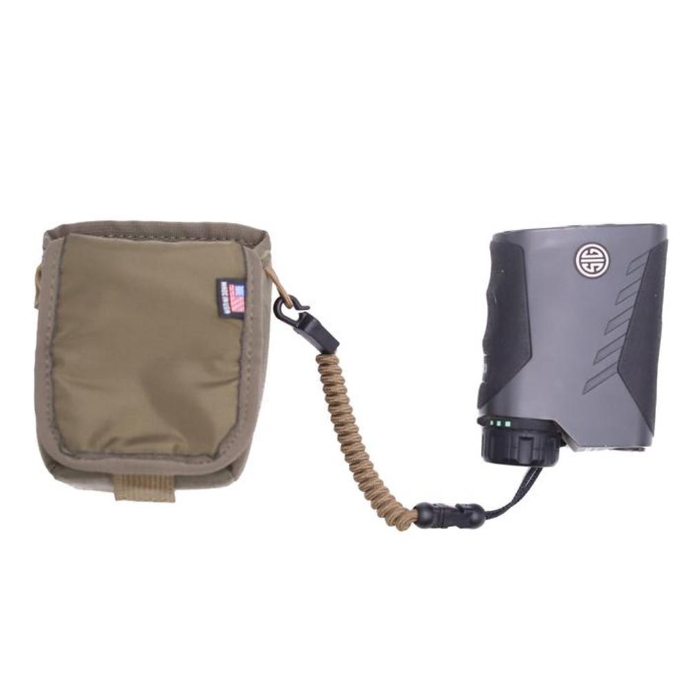 Rangefinder / Accessory Tethers