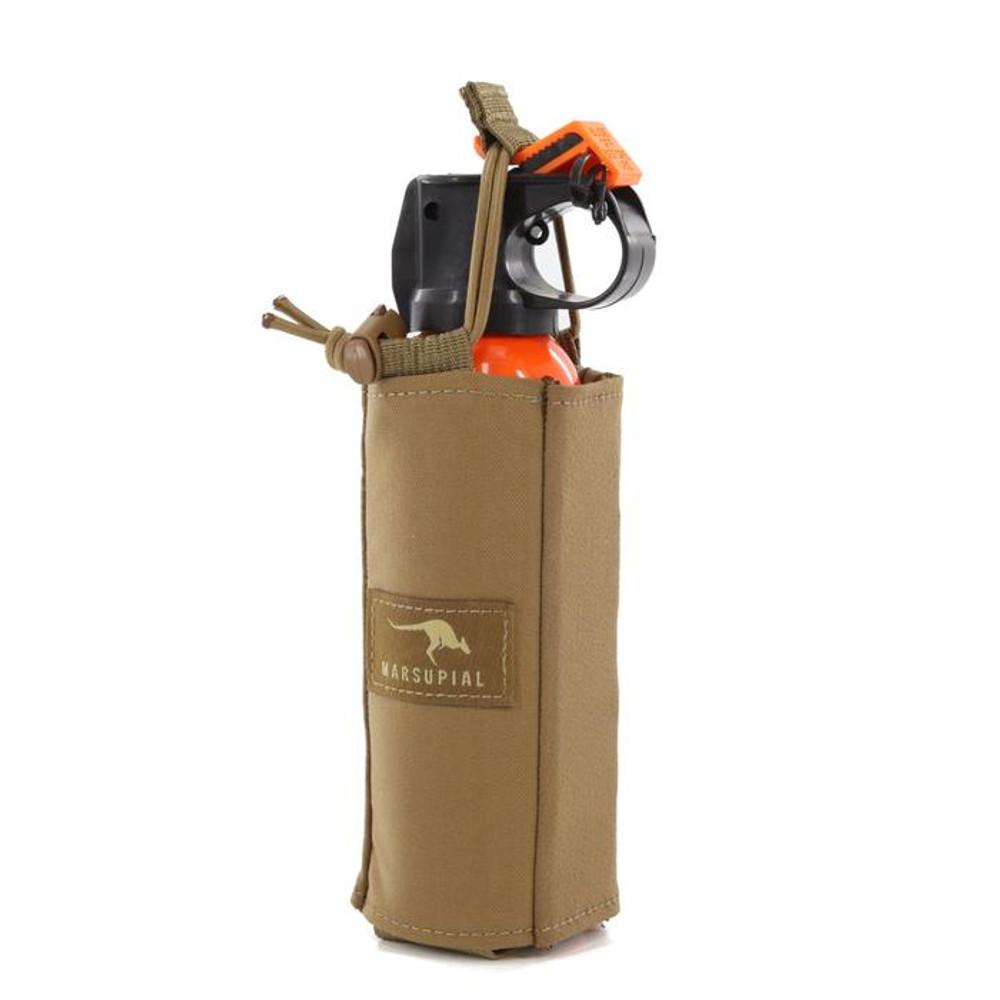 MARSUPIAL GEAR - Bear Spray Pouch