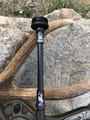 """Spider Archery Tracker  Stabilizer-""""SN Edition"""""""