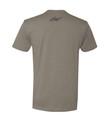 Get Western Velvet Muley T Shirt
