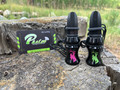 Phelps Mini-X Cow Elk Call (SN Edition)