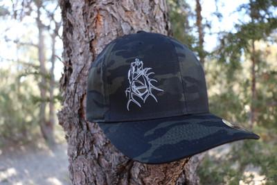 ShedNecks Hats