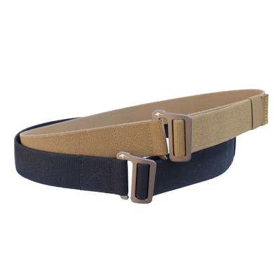 Marsupial Stretch Web Belt - NEW COLORS!