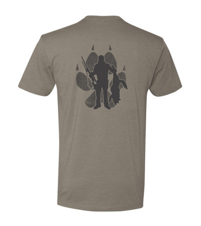 Get Western Coyote Hunter T Shirt