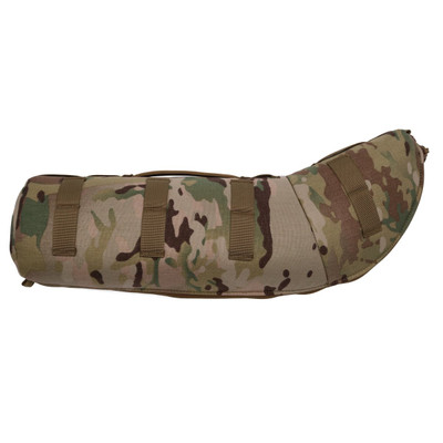 SWAROVSKI ATX 95 SPOTTING SCOPE CASE - Multicam