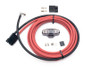 Fore Innovations 4 AWG Main Power Cable Kit, 20 feet