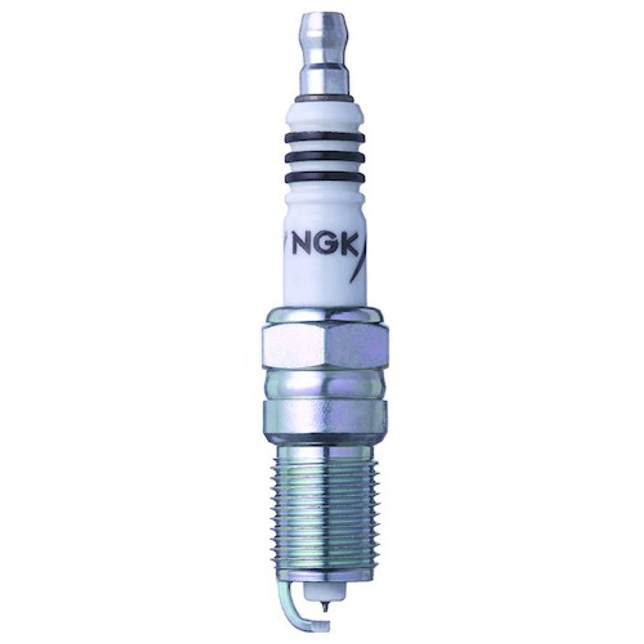 NGK TR7IX Spark Plug for moderately modified 2007-2014 GT500  (NGK-3690)