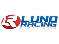 Lund Racing