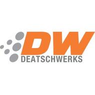 DeatschWerks