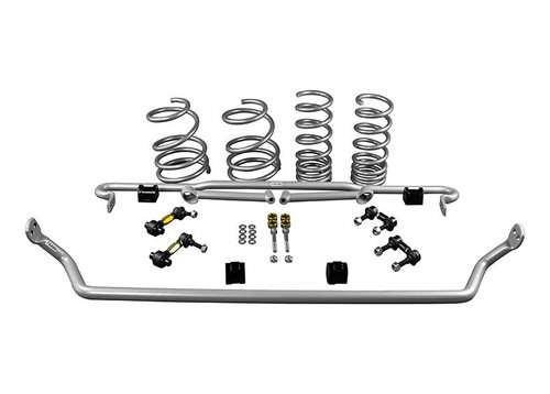 Whiteline Subaru WRX VA Grip Series Stage 1 Kit (PN: GS1-SUB008)