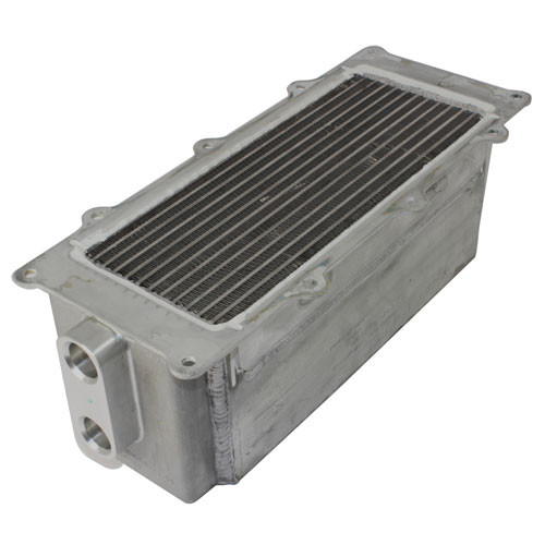 Ford Performance Intercooler (2007-2014 GT500)