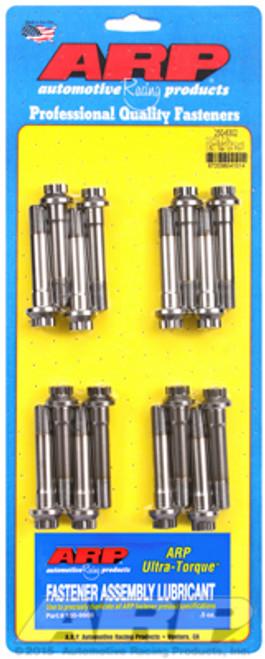 ARP 99-03 Ford 7.3L Powerstroke Diesel Rod Bolt Kit