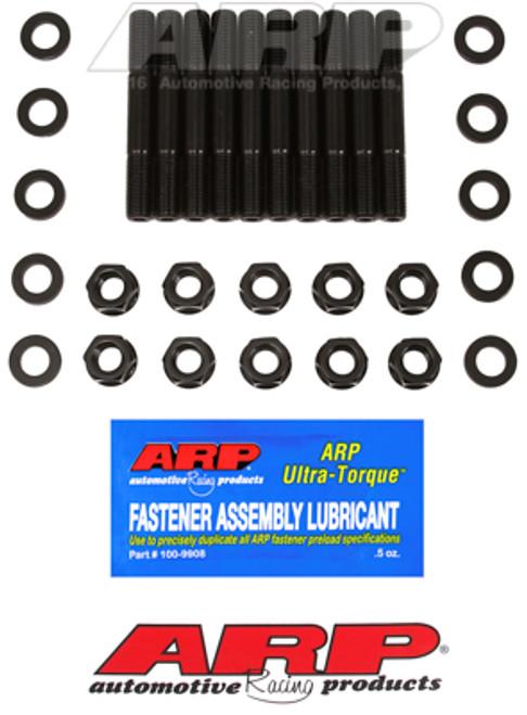 ARP 98+ Ford 2.0L Zetec Main Stud Kit