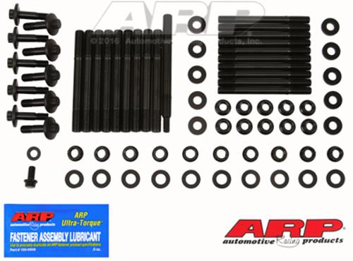 ARP Ford 5.0L Coyote Main Stud Kit (M11)