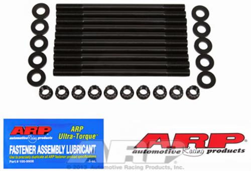ARP Ford 03 Duratec 2.3L Head Stud Kit