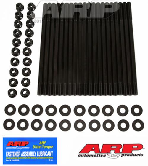 ARP Ford Modular 4.6L 2&4 Valve 12 pt Head Stud Kit