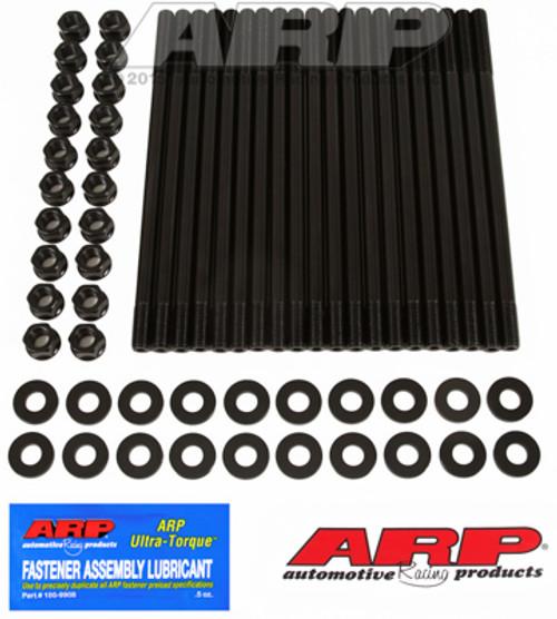 ARP Ford Modular 4.6L/5.4L 2V/4V ARP2000 Hex Head Stud Kit