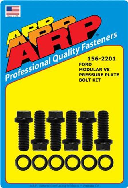 ARP Ford Modular 11in Pressure Plate Bolt Kit
