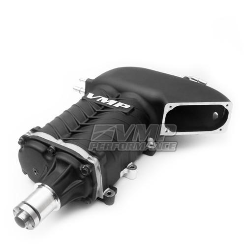VMP Gen2R 2.3L TVS Supercharger for GT500